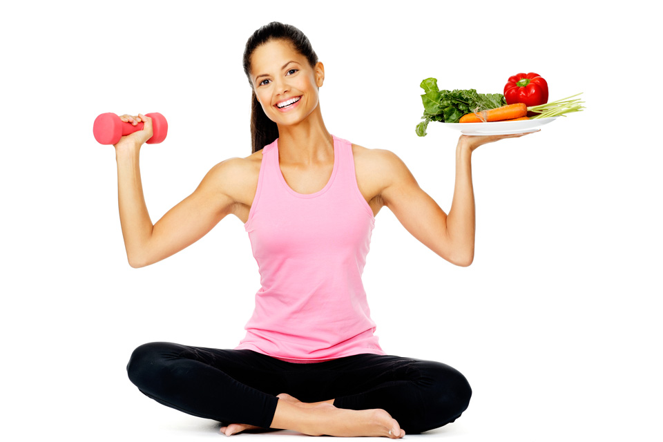 dieta sport